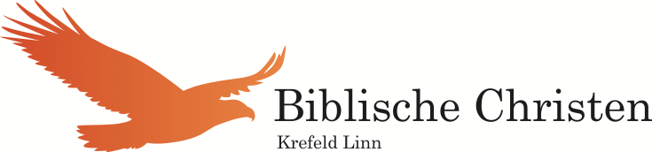 Biblische Christen Linn